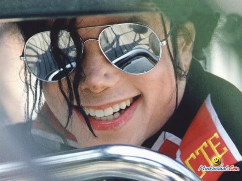 dcf49c2886 Ray Ban Michael Jackson Sunglasses 1984